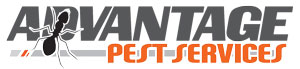 Advantage Pest Services - Pest Control Madison MS
